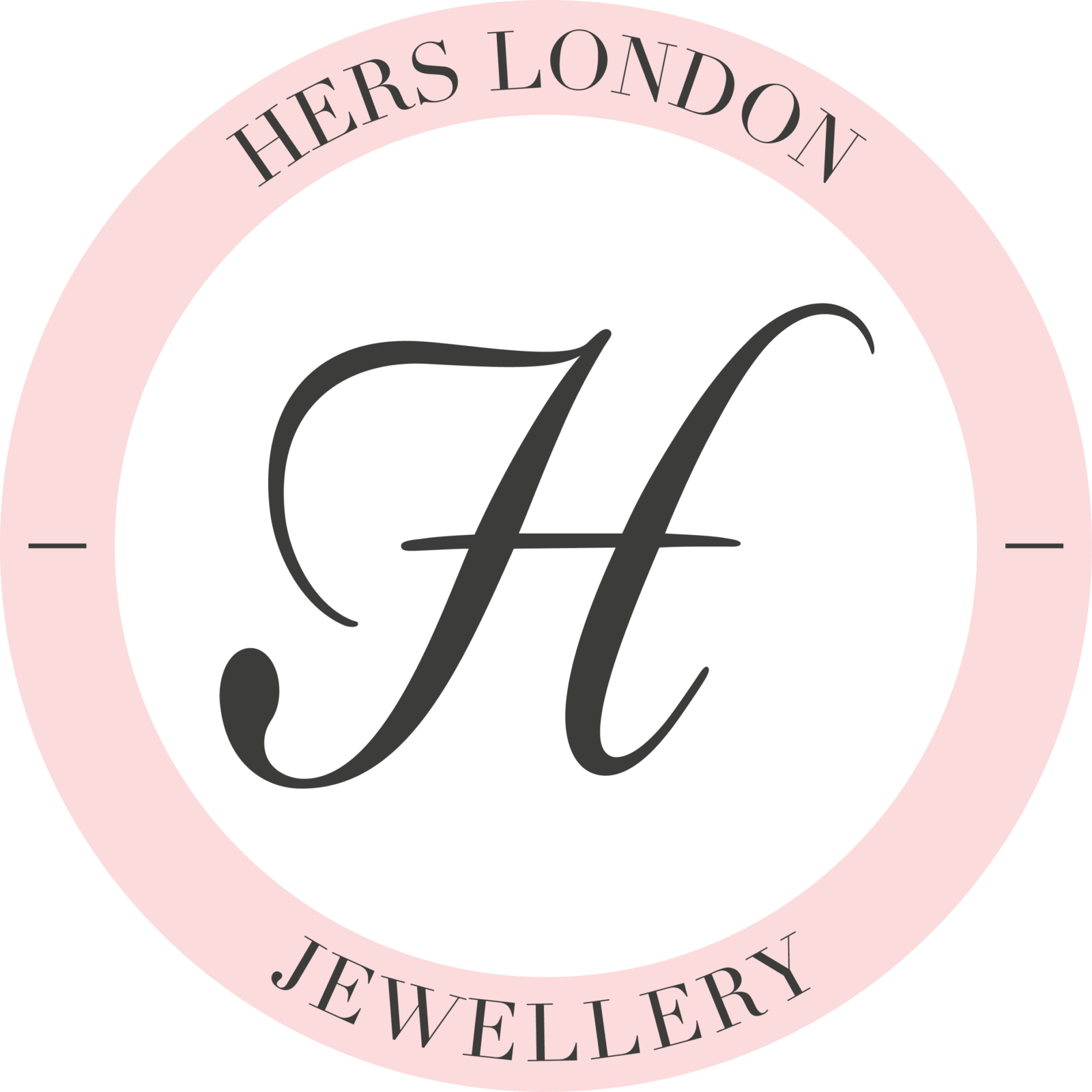 Hers London